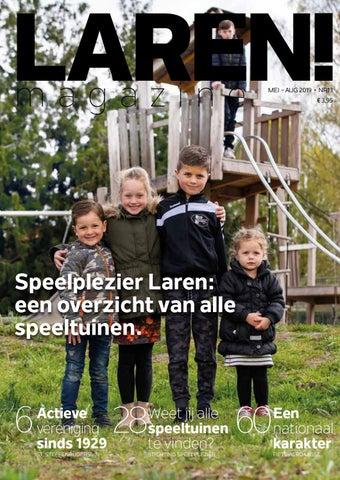 bc34dfe7723 SportlandMagazine nr13 by Sportland Eesti - issuu