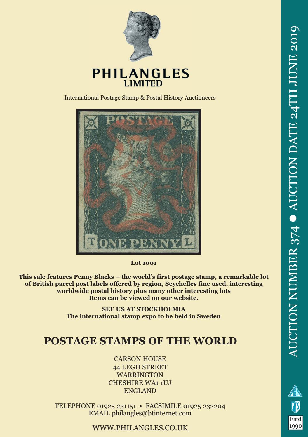 10 x Royal Mail 1st Class Stamps 2004 Lord of the Rings stamps featuring places and characters from the Books by Royal Mail Stamps Lord of the Ring Stamps for Postage
