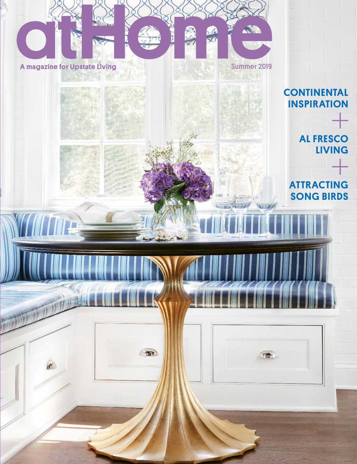 Dressing Ikea Angle Sans Porte at home summer 2019community journals - issuu