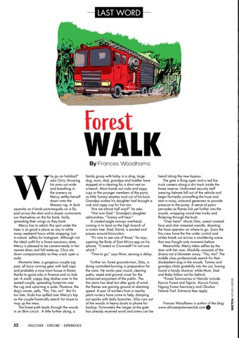 Page 54 of Forest Walk