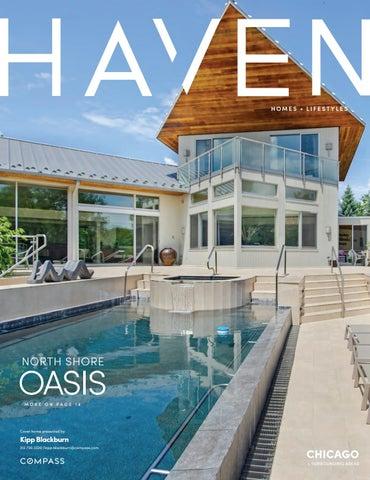 Fine Haven Chicagoland June 2019 By Havenlifestyles Issuu Uwap Interior Chair Design Uwaporg