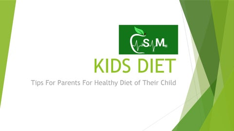 Online Dietician India by shikhamahajan945 - issuu