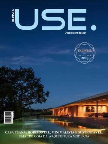 a6d38524ff REVISTA USE DESIGN 13ª Edição by Sol Andreassa - issuu
