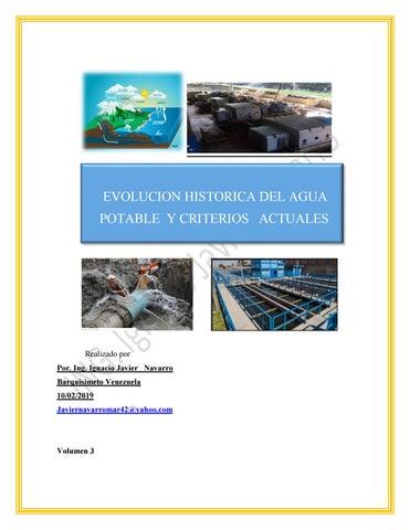/Entrevista Alcantarillado Varillas biol/ógica para canalizaciones/