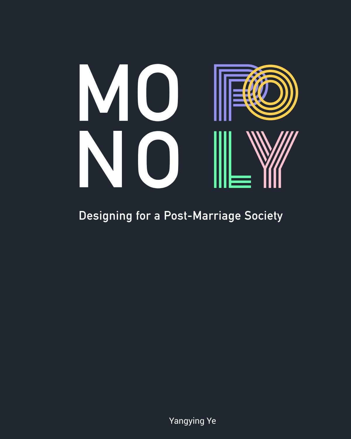 Relationship Agreement Template Polyamory | Classles Democracy