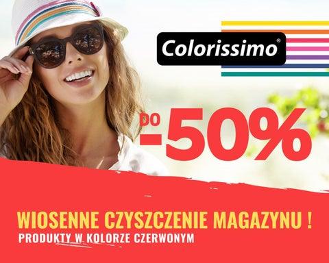 f0d87158c996d4 Regulamin wyprzedaż do 50% by swiatksiazki.pl - issuu