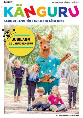 d17613d933bb1 KÄNGURU Februar 2019 by Känguru Colonia Verlag - issuu