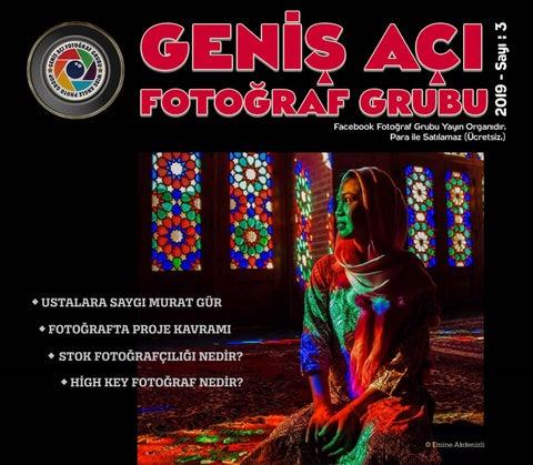 ab1bf03edcd631 Imfarts by IFARTS Sanat etkinlikleri - issuu
