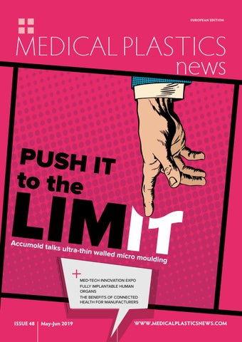 The Pill Magazine 33 EN by Hand Communication issuu