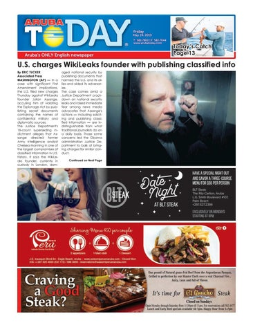 Clothing Alaska Fashion WikiLeaks Free Press Free Assange Mens T-Shirt Black