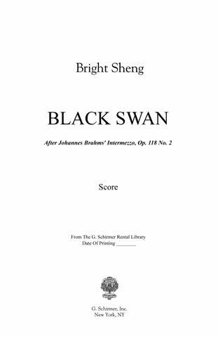 Sheng, Bright by ScoresOnDemand - Issuu