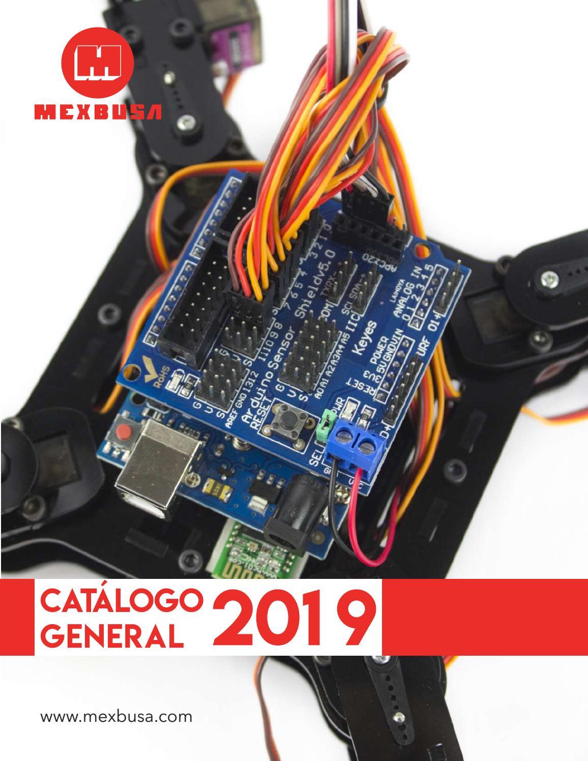 + - o Gatillo 120db Nuevo Universal Alarma de automóvil 12V Respaldo de Batería Sirena vivos