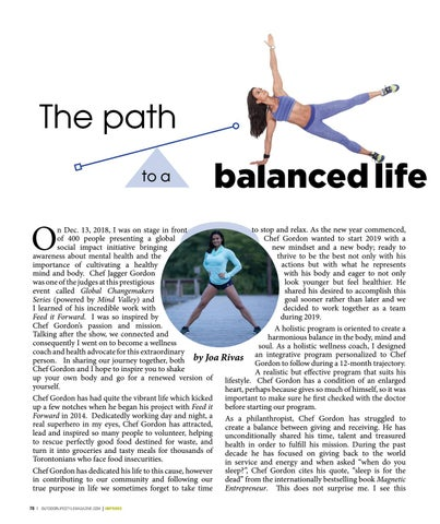 Page 78 of The Path to a Balanced Life