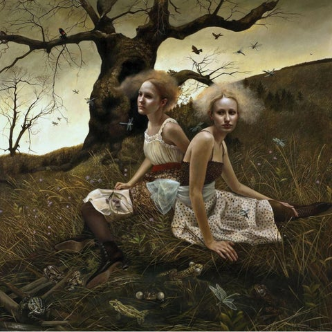Page 53 of FEATURED | ANDREA KOWCH