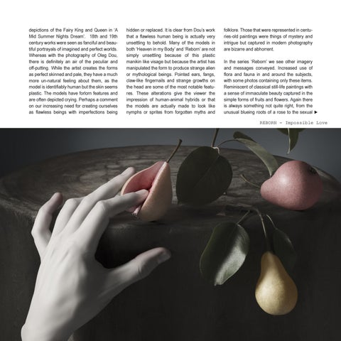 Page 75 of ARTICLE | OLEG DOU