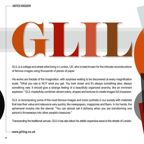 Page 96 of FEATURED | GLIL