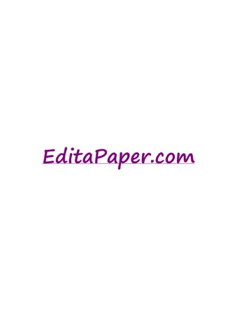 Essay writing service in melbourne university