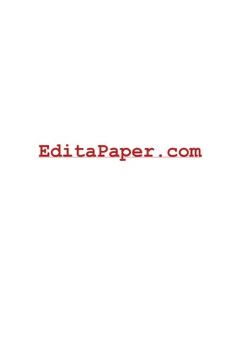 Persuasive Essay Sample Paper  Yellow Wallpaper Essays also Essay About Science And Technology High School Essay Questions Examples By Christophercuzp  Issuu Descriptive Essay Thesis