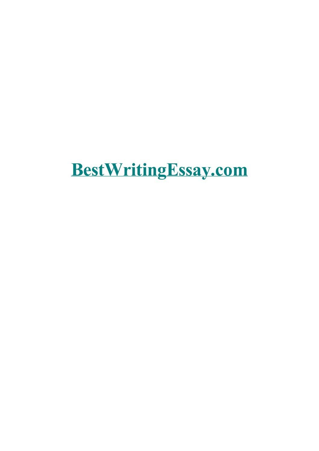 Education Essay Example  Forgiveness Essays also My Favorite Book Essay Good Essay Topics For High School Students By Cherrieeieai  A Clean Well Lighted Place Essay