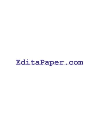 personal narrative essay examples for high school by