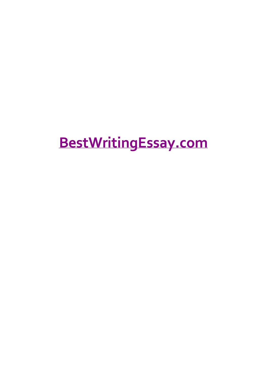 Research Essay Proposal Sample  High School Personal Statement Sample Essays also Computer Science Essay Topics Essay About Myself For College Application By Cindyqvhze  Issuu Thesis Examples In Essays