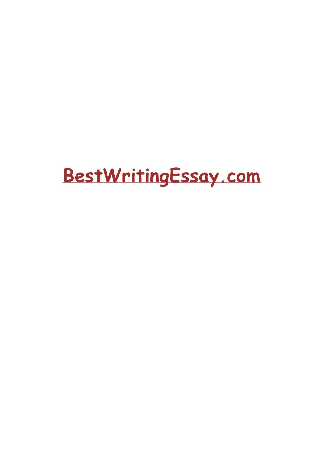 Bibliography market ideas for sale cheap