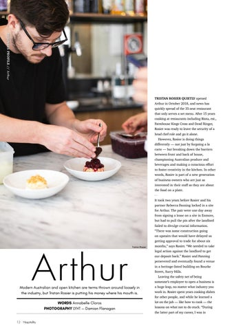 Page 12 of Arthur