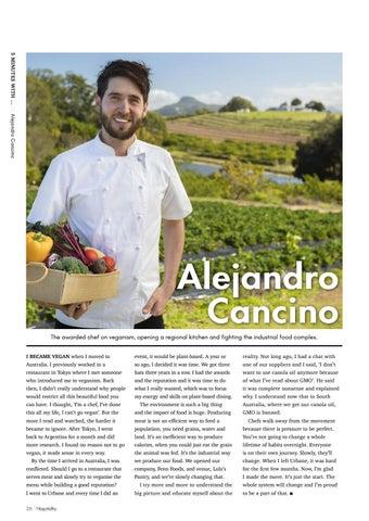Page 26 of Alejandro Cancino