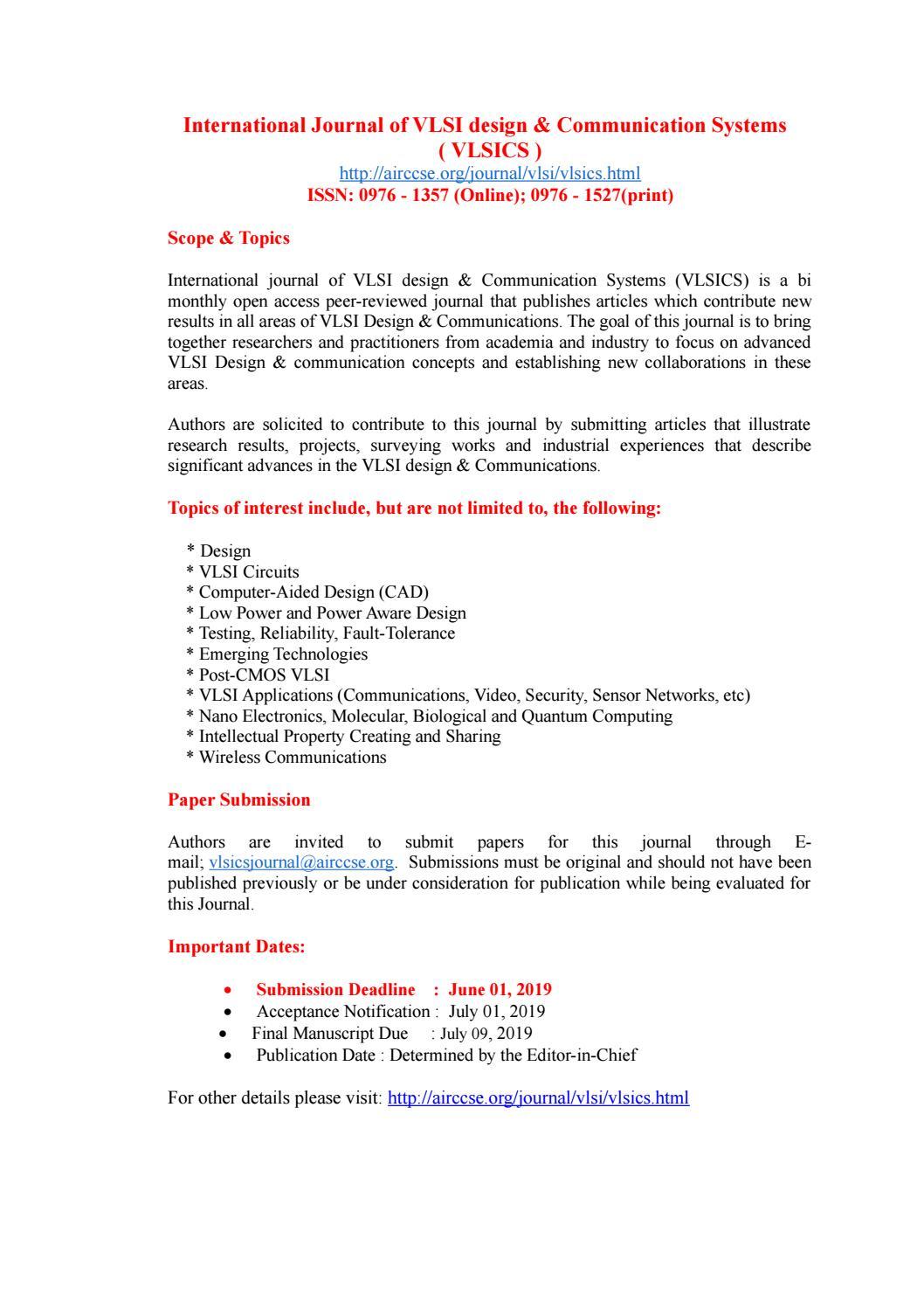 online dating industrie Journal goede handvatten voor dating sites