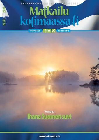 27b82b7c817 Viron kesä 2019 by The Baltic Guide - issuu