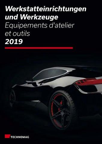 Pour Chevrolet Traverse Attelage de remorque Adaptateur pour US-véhicules 50x50mm réduit