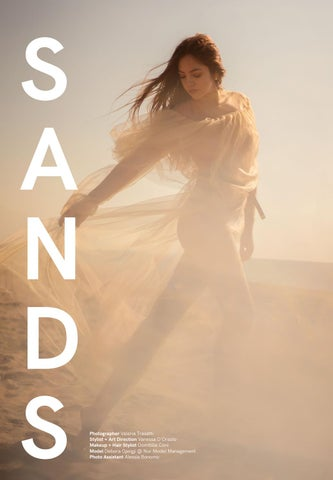 Page 100 of Sands
