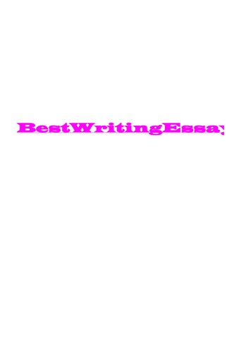 essay examples for high school applications by