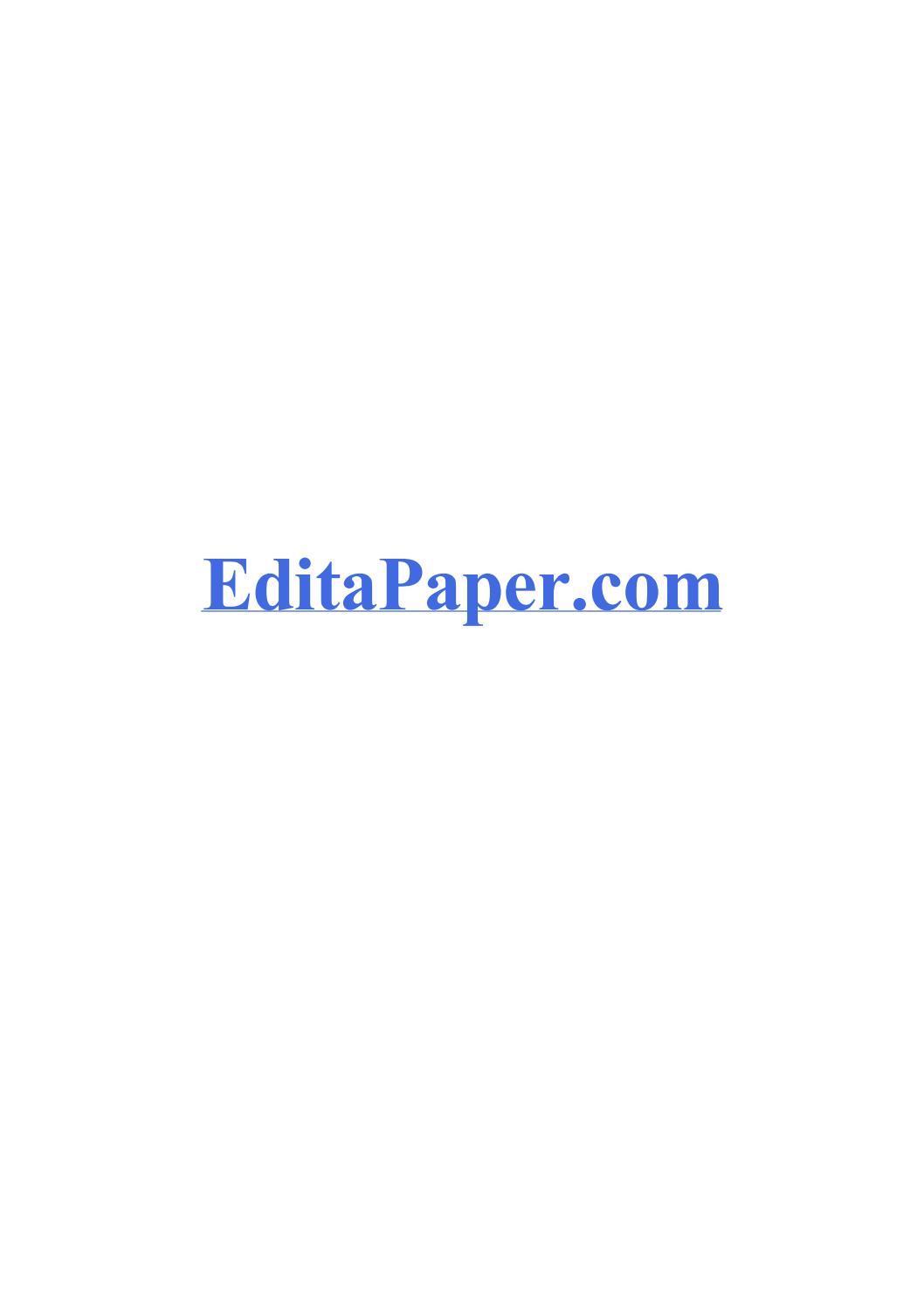 Professional custom essay writers service