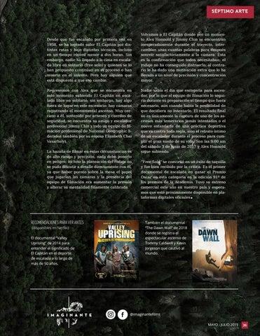 Page 37 of Sobre lo imposible