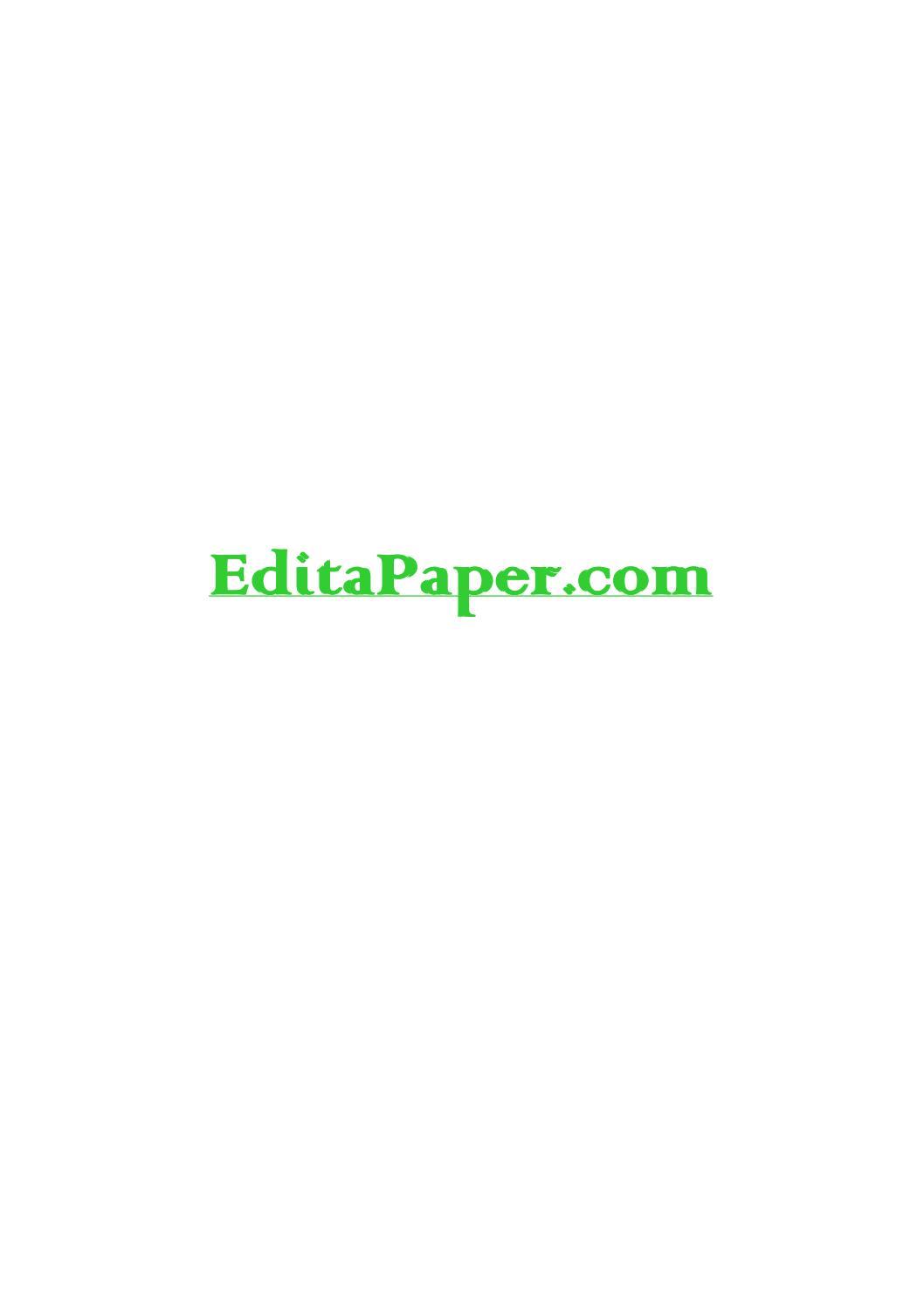 high school application essay prompts