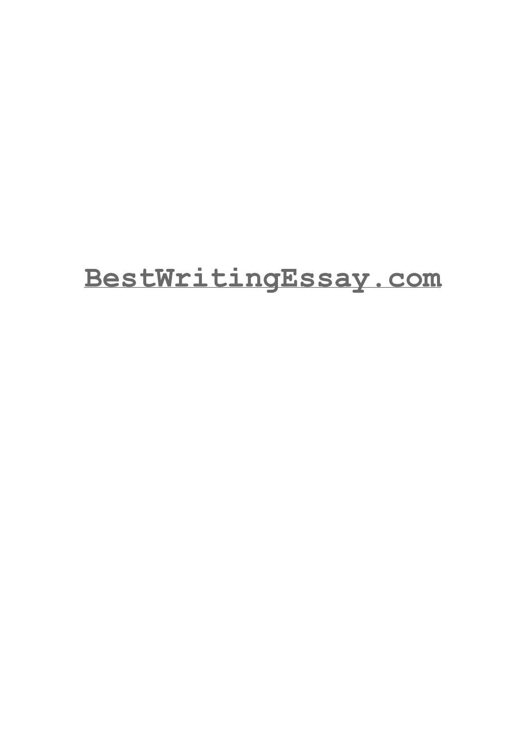 Popular article review writing service