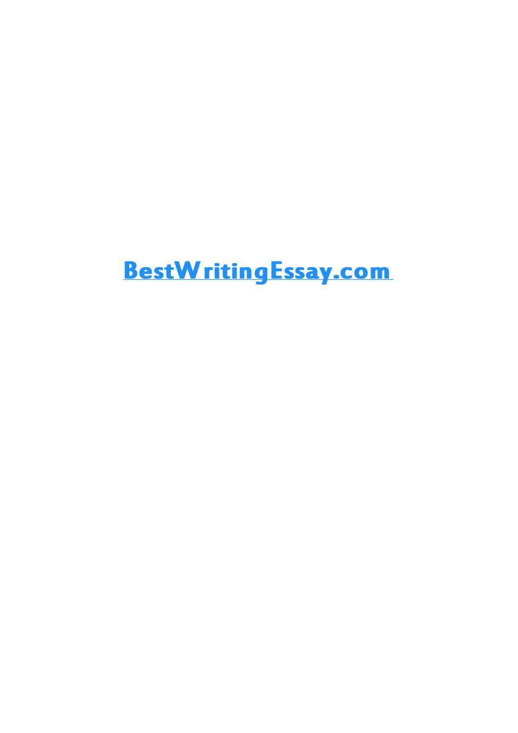 Custom custom essay writers services au