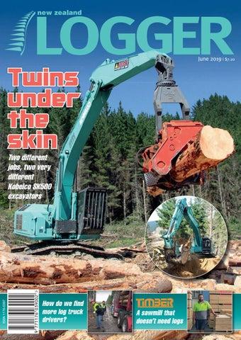 GENUINE OREGON LOGGER MEASURING TAPE 50 foot 15 metres strong metal logging tape