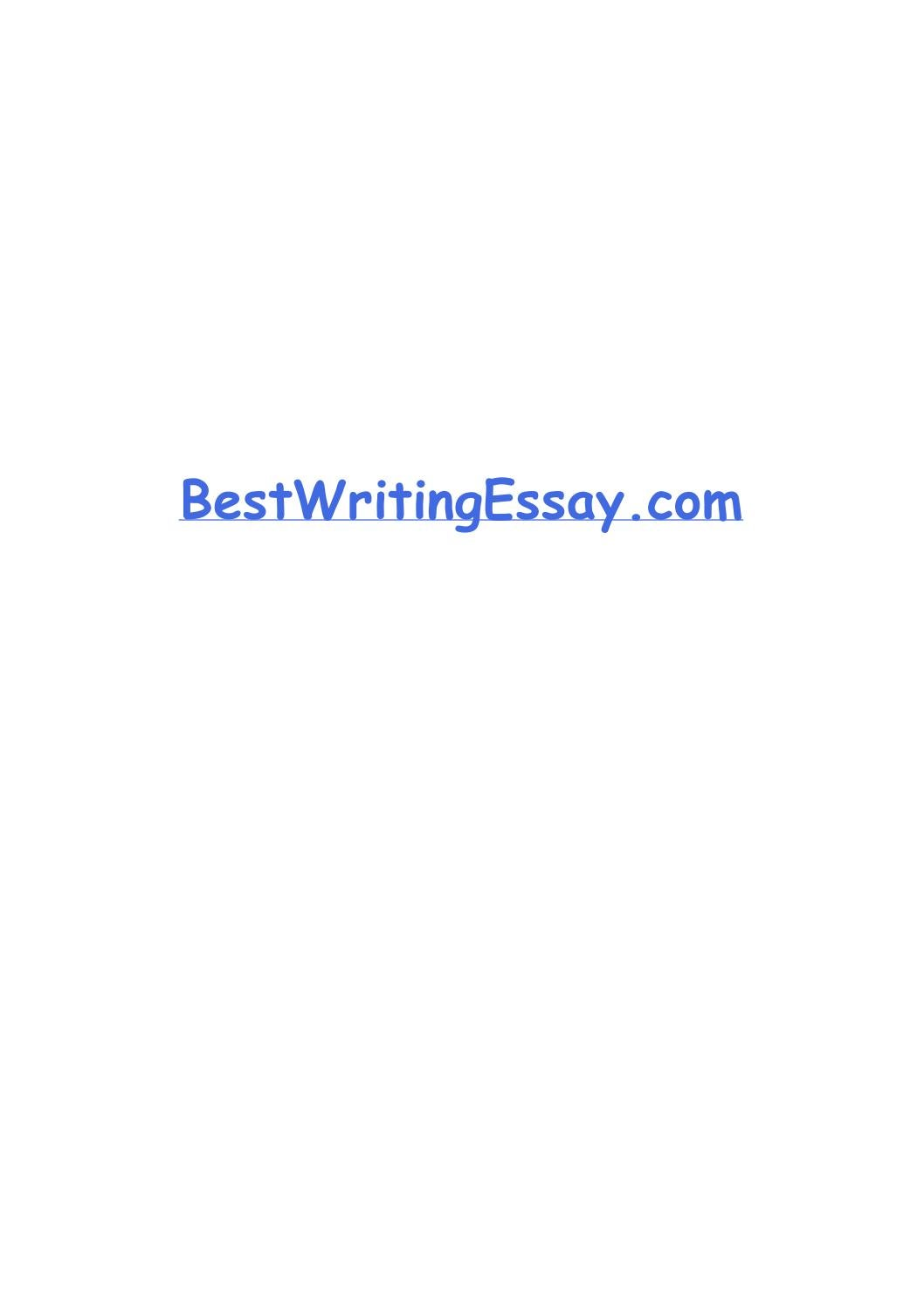 Resume writing services new jersey