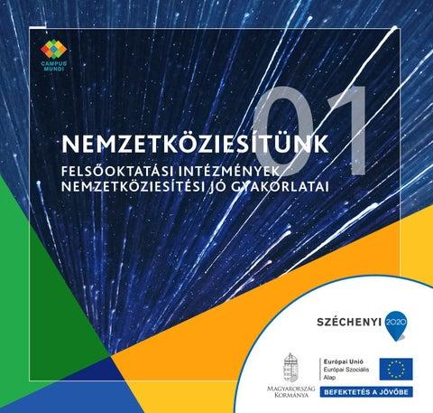 Ingyenes online társkereső Lengyelországban