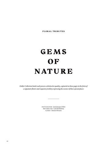 Page 60 of Gems of nature