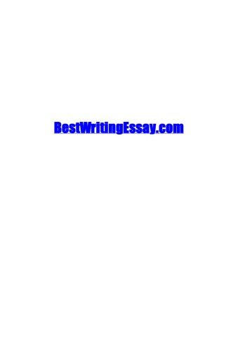 Presentation skills training online student service