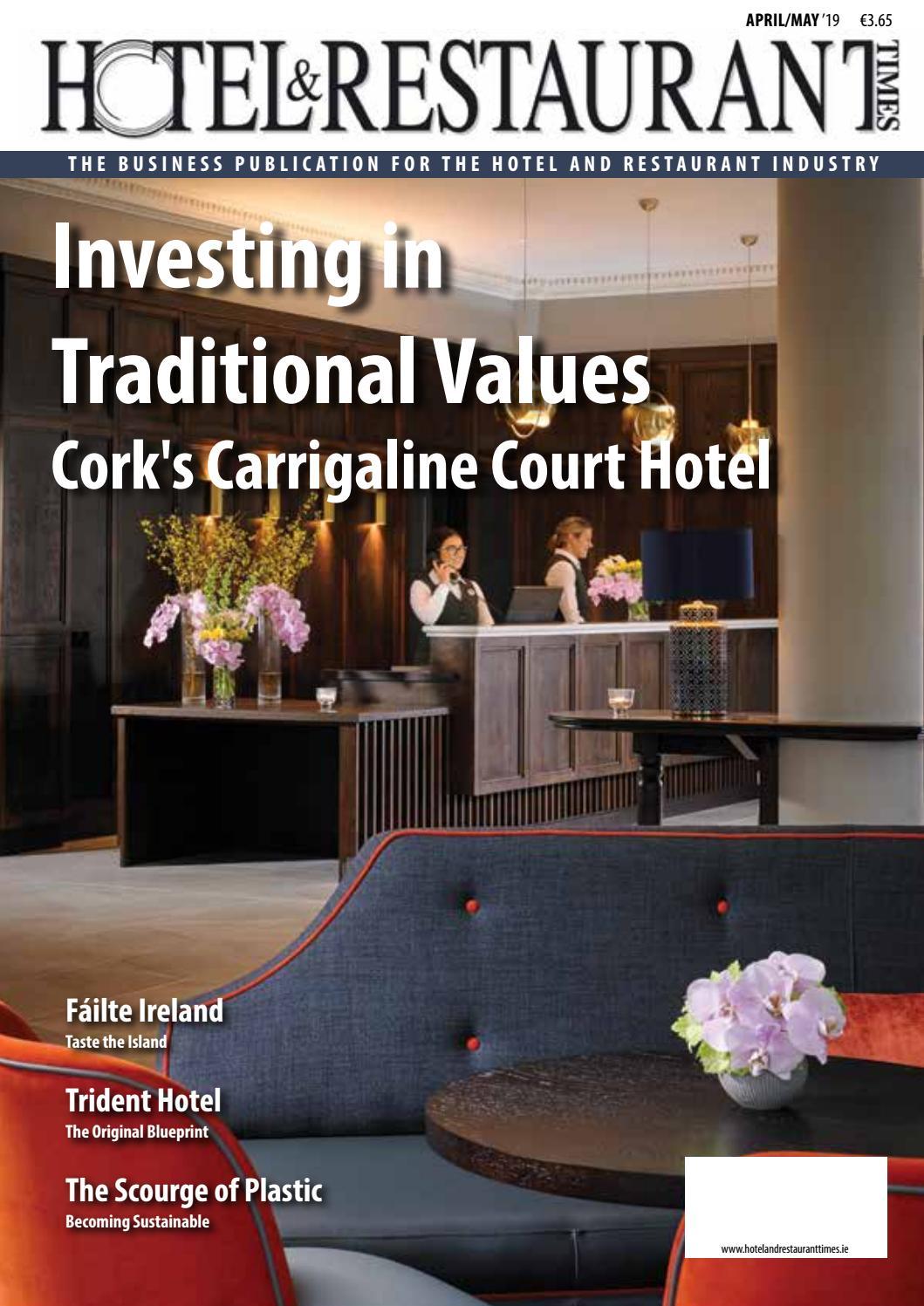 Carrigaline, Ireland Events This Week | Eventbrite