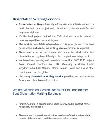 Best analysis essay writing services for masters tara harrison resume