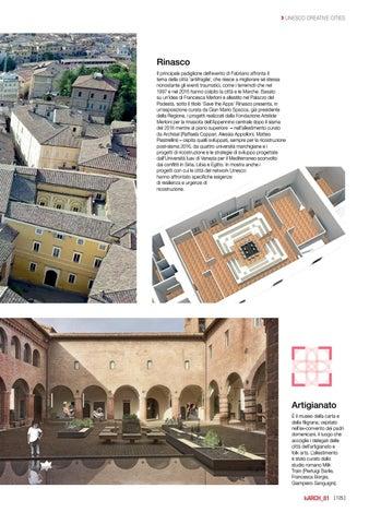 Page 125 of Fabriano città creativa