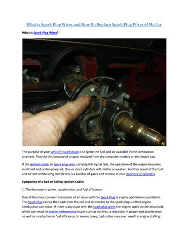 Partsavatar Car Interior & Exterior Parts, Toronto - What is ... on replace pilot bearing, replace wheel bearings, replace axle bearings, replace crankshaft bearings, replace battery, replace front bearings,