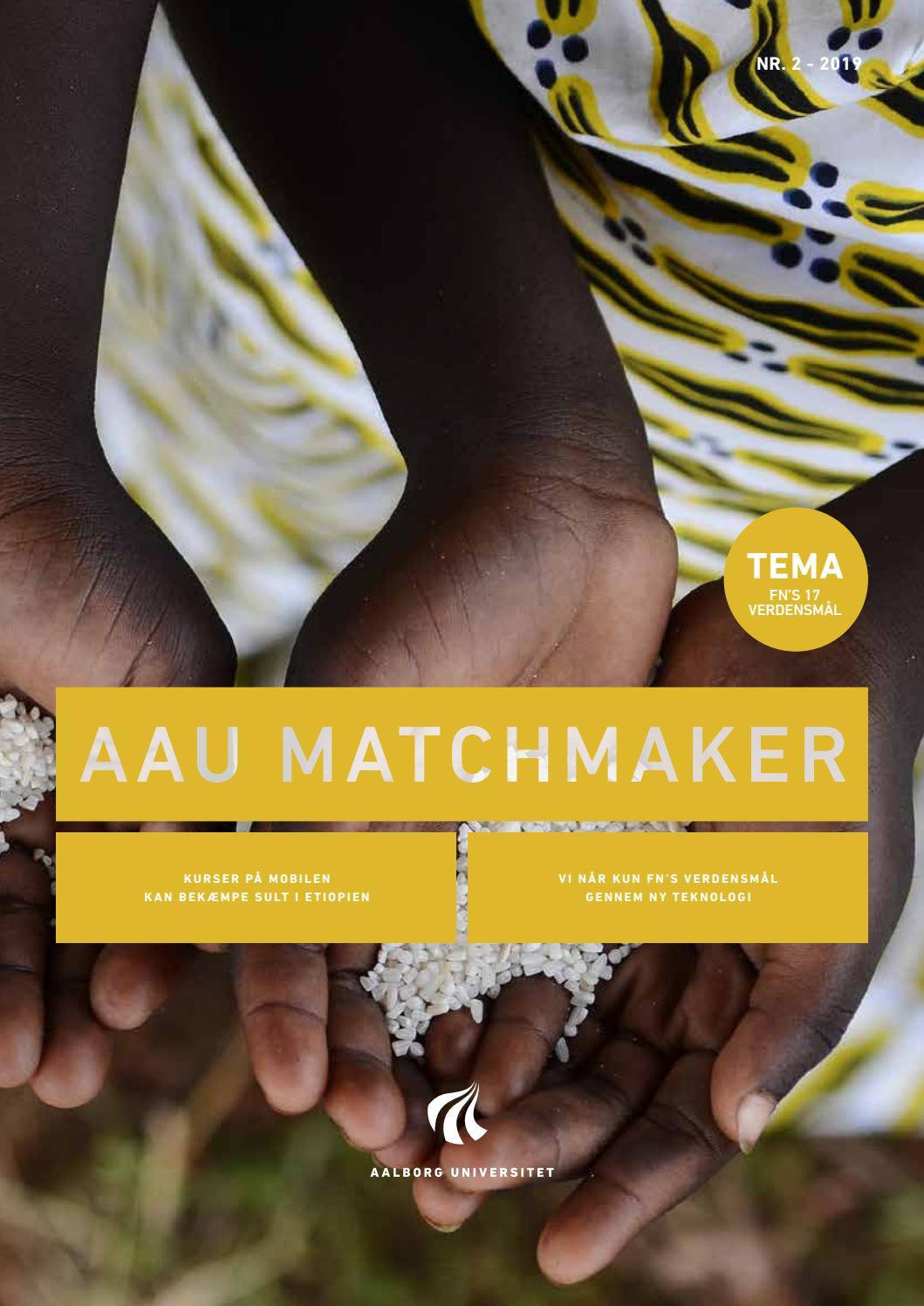asiatiske matchmaking australien hvordan man laver en god profil online dating