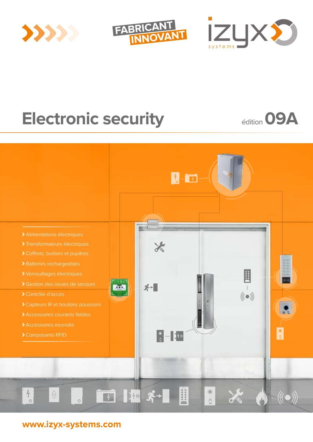Pack de 50-danger 230 volts forte sécurité électrique autocollants étiquettes 25 x 75mm