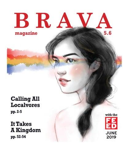 e71a17e803 BRAVO 5.6 by marqueemedia - issuu